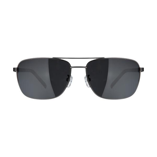 عینک آفتابی مردانه فیلا مدل SF9921 627P