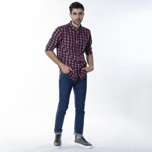 پیراهن مردانه زیسا مدل 1531354MC