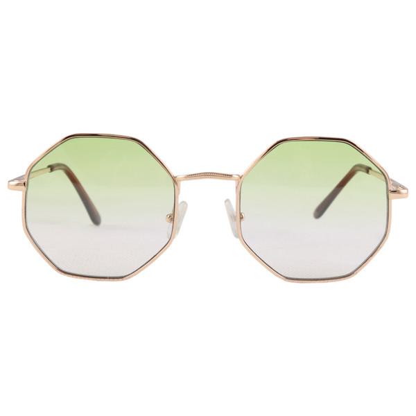 عینک آفتابی دخترانه مدل A-582