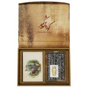 تمبر یادگاری خانه سکه ایران مدل 3497-9
