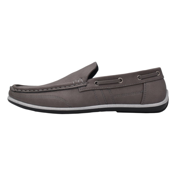 کفش روزمره مردانه پاما مدل KJ-056 کد G1539