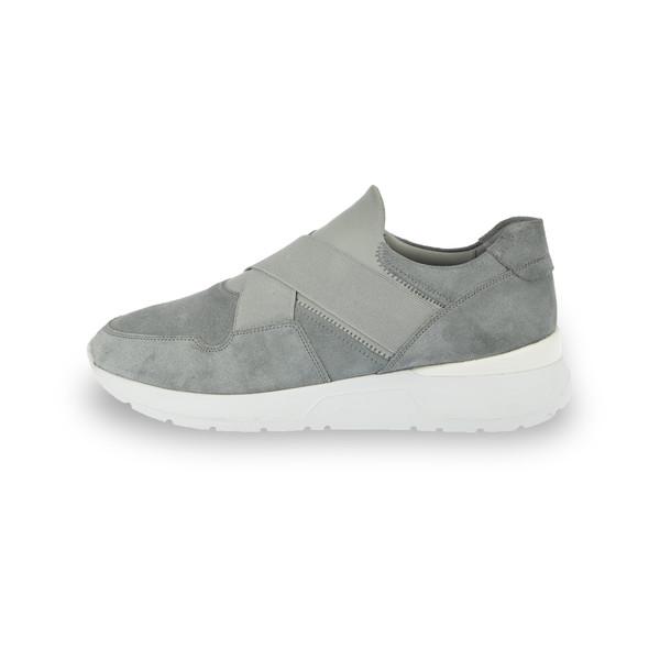 کفش روزمره زنانه برتونیکس مدل 999020