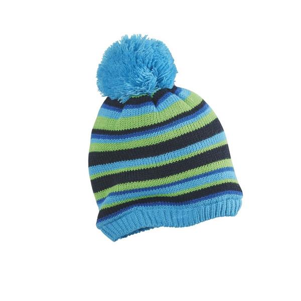 کلاه بافتی بچگانه لوپیلو مدل AD5155