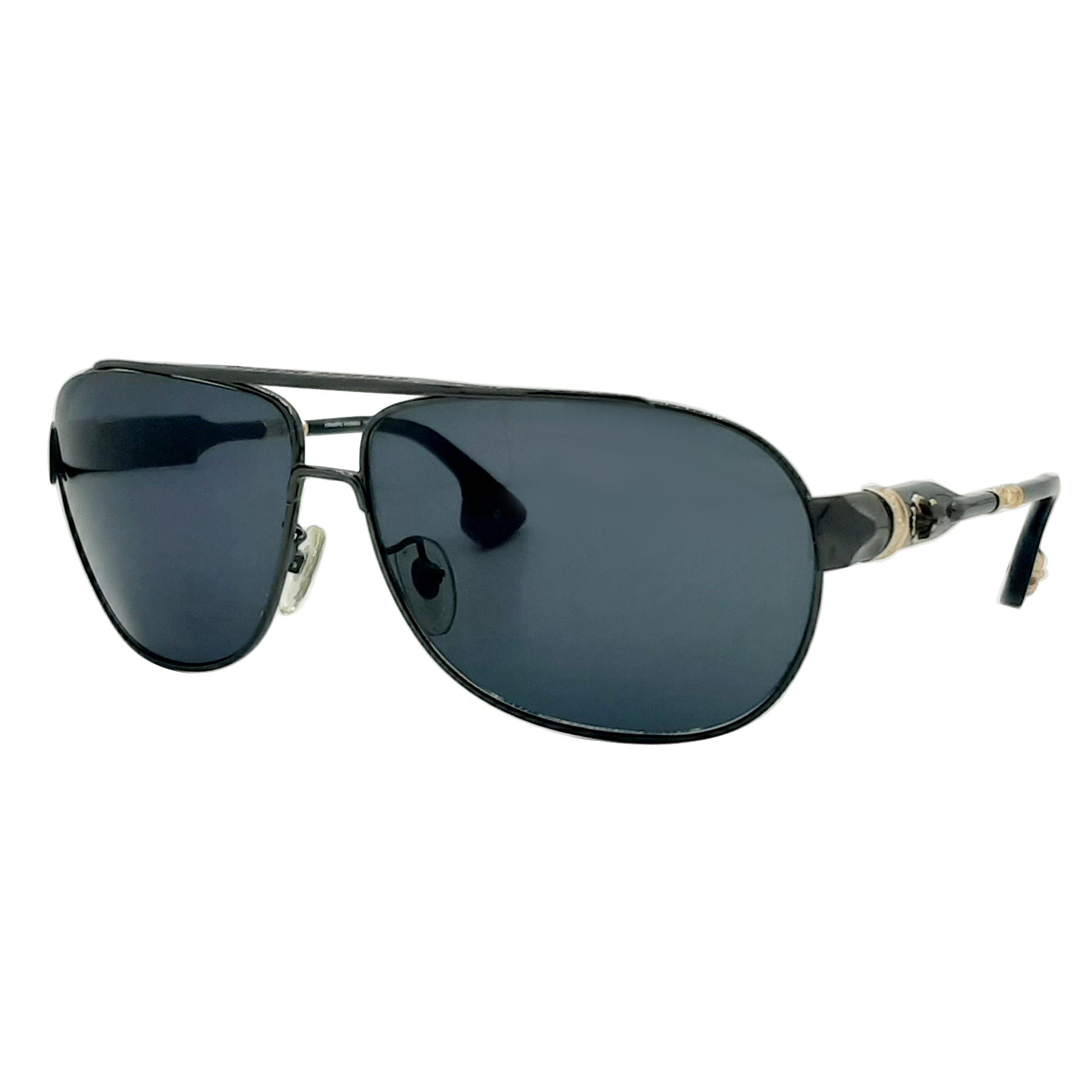 عینک آفتابی مدل BE01