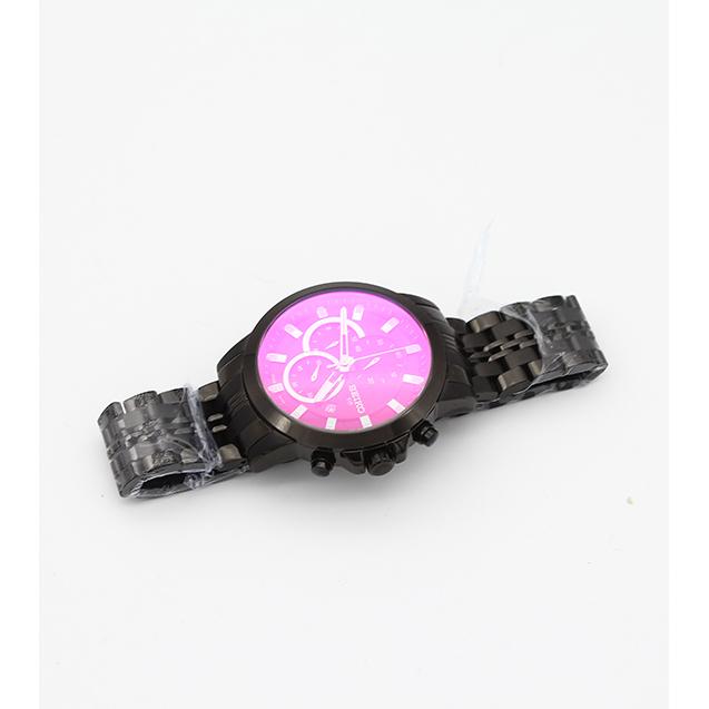 ساعت مچی عقربهای مردانه سیکو مدل 8046546