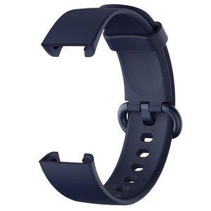 بند رینیکا مدل XLite مناسب برای مچ بند هوشمند شیائومی Mi Watch Lite