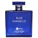 ادو پرفیوم مردانه بایلندو مدل Blue Shanello حجم 100 میلی لیتر