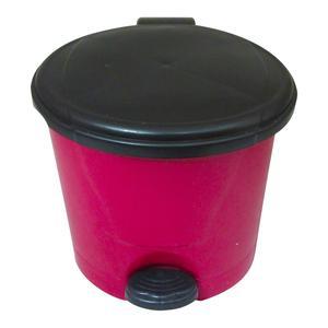 سطل زباله پدالی مدل 240
