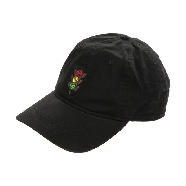 کلاه کپ لینینگ مدل AMYN128-2