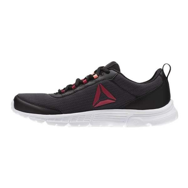 کفش مخصوص دویدن زنانه ریباک مدل cn3475