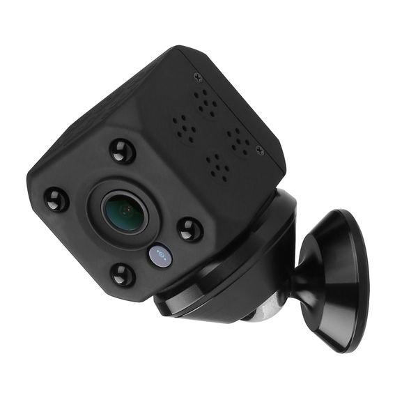 دوربین فیلم برداری ورزشی مدل WJ03