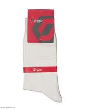 جوراب مردانه رادان کد 1000-02 بسته 12 عددی -  - 2