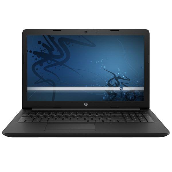 لپ تاپ 15 اینچی اچ پی مدل DA2183-A