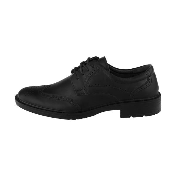 کفش مردانه شیما مدل 574850142