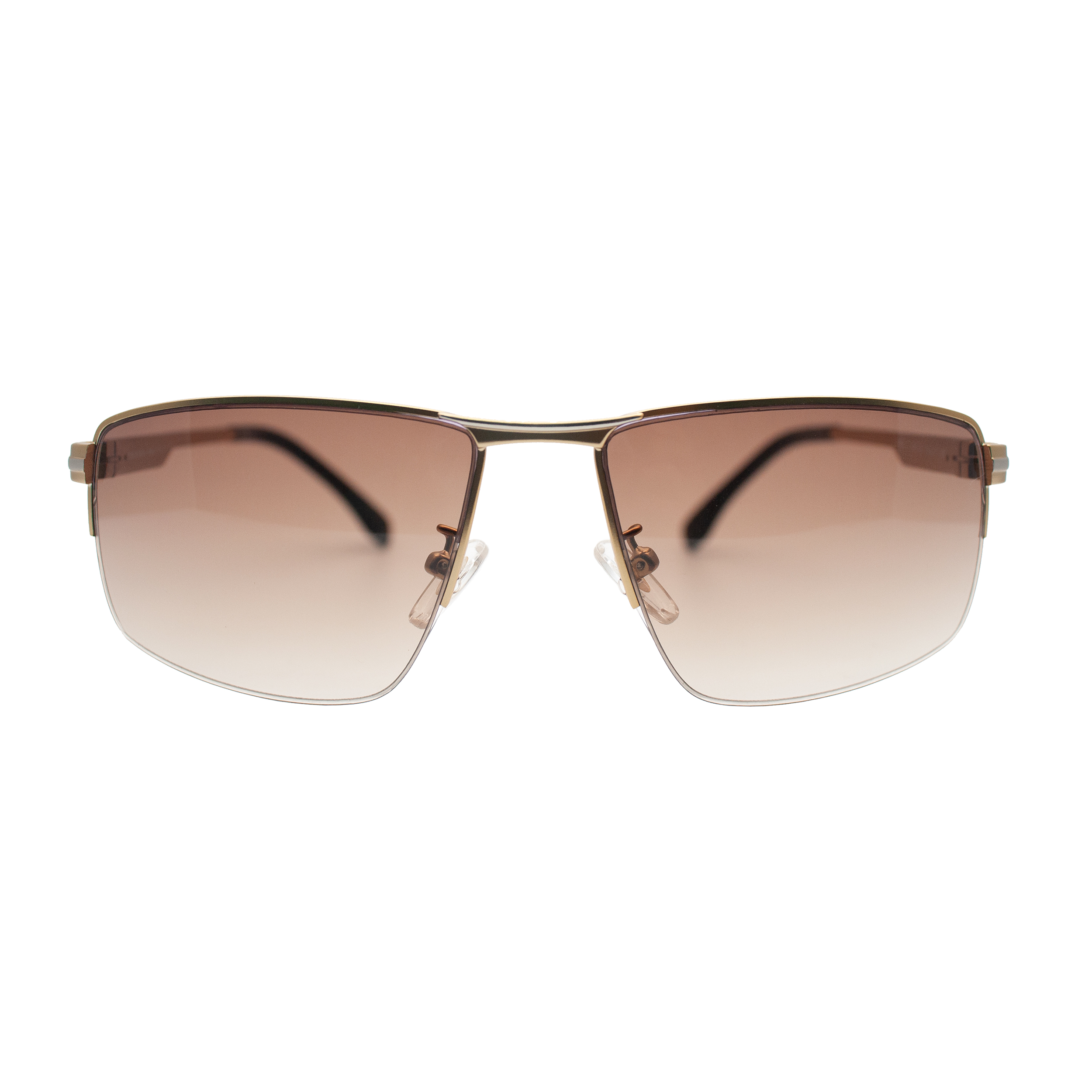 عینک آفتابی پرادا مدل PR63TS