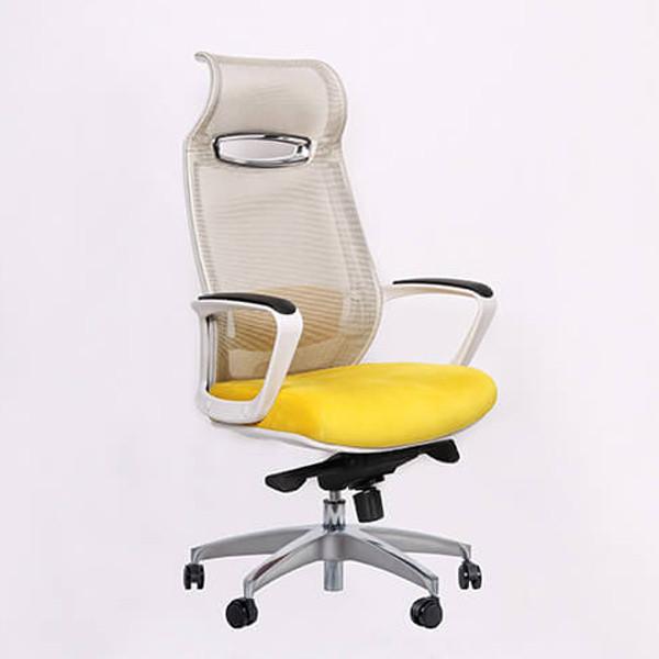 صندلی مدیریتی لیو مدل I91gsp