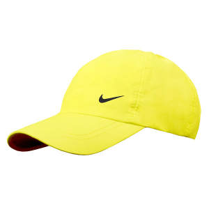 کلاه کپ مدل NK 2021