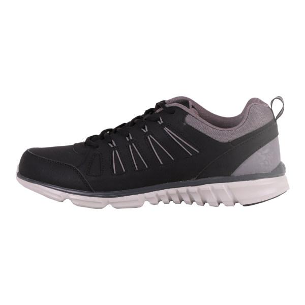 کفش مخصوص دویدن مردانه 361 درجه مدل 571442215