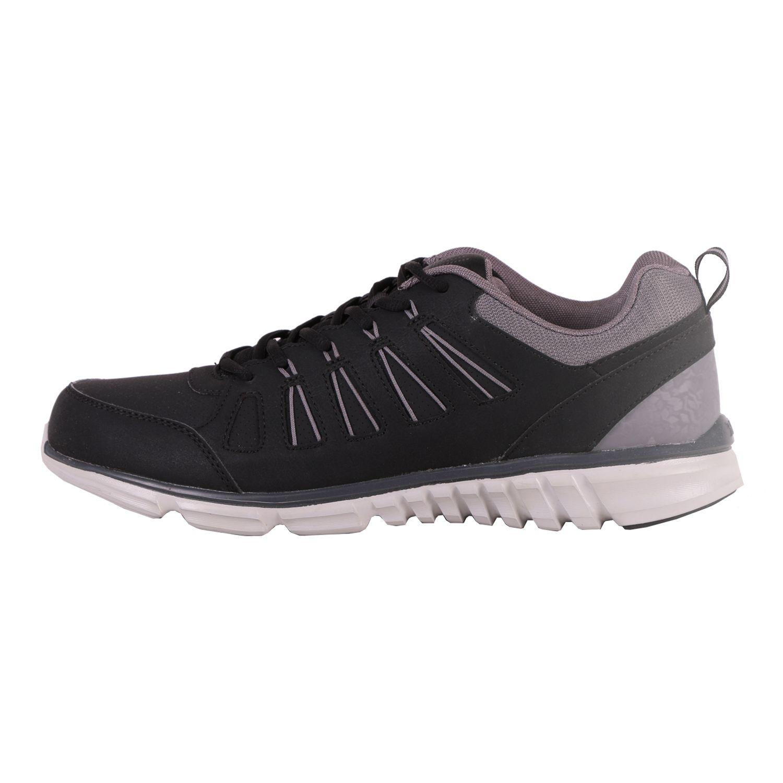 کفش مخصوص دویدن مردانه 361 درجه مدل 571442215 -  - 2