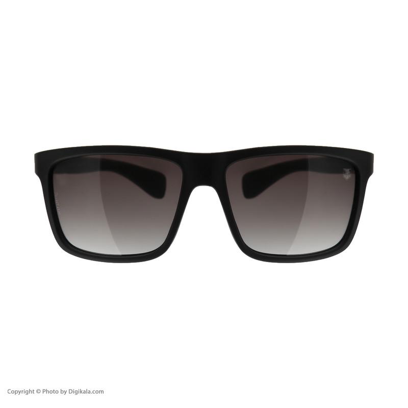عینک آفتابی تگ هویر مدل 9303