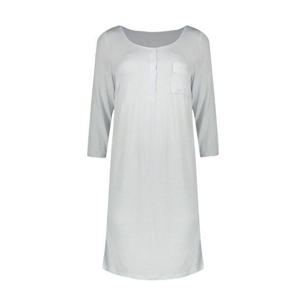 پیراهن بارداری اسمارا مدل M00