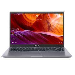 لپ تاپ 15 اینچی ایسوس مدل VivoBook M509DJ- BQ133 - NP