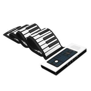 کیبورد پیانو الکتریک  مدل K-88