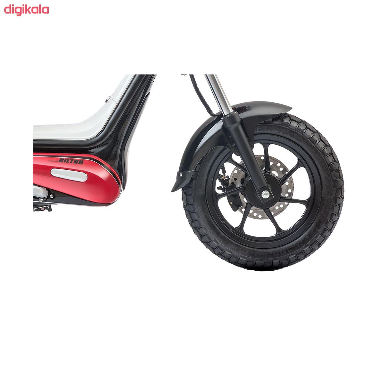 موتورسیکلت  گلکسی مدل 1500ETسی سی سال 1399 main 1 1
