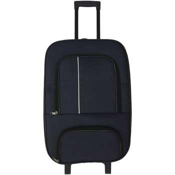 چمدان پرواز مدل 2S_B15 R0 سایز بزرگ