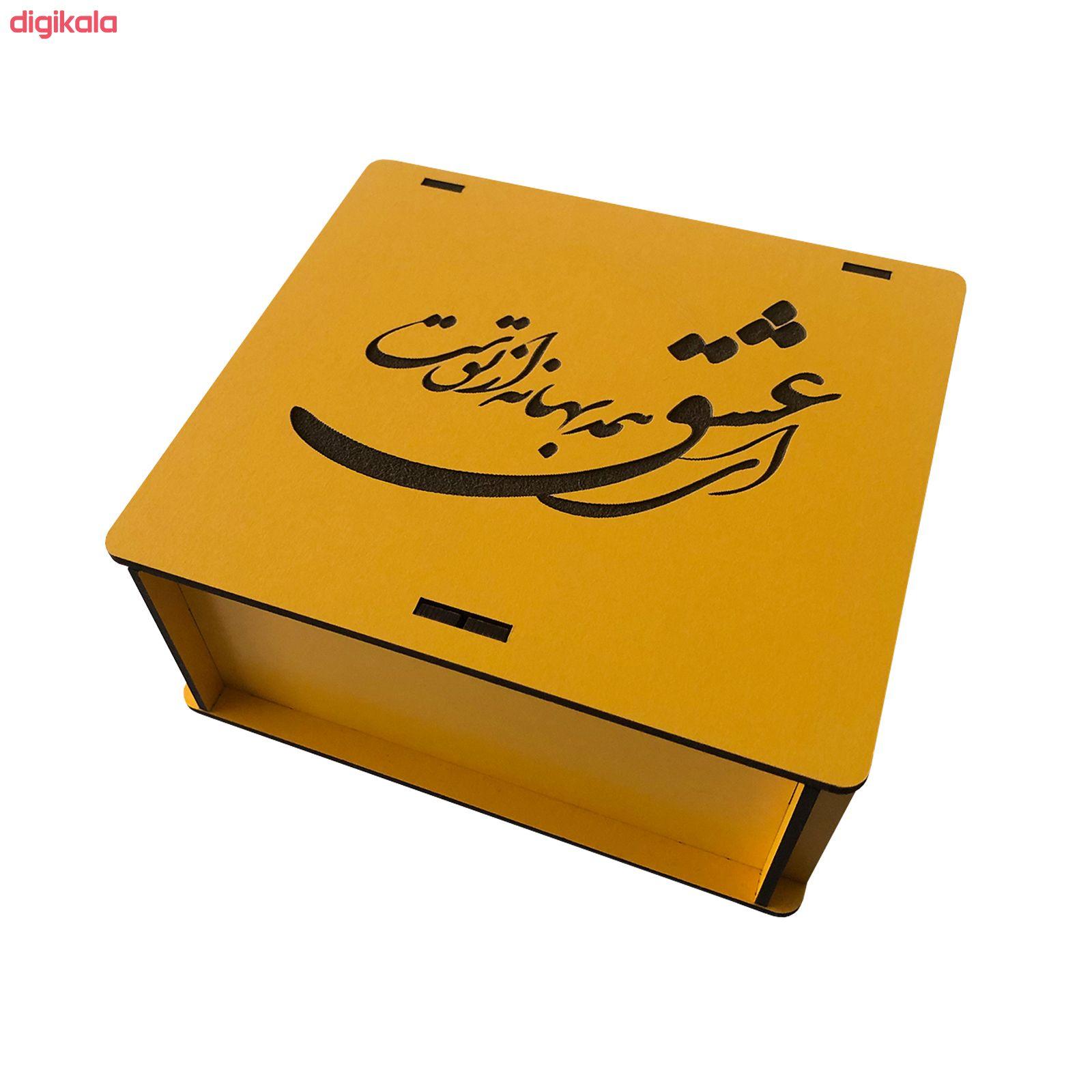 جعبه هدیه چوبی مدل j153 main 1 1