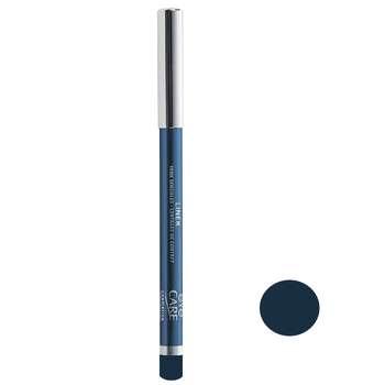مداد چشم آی کر سری 01C