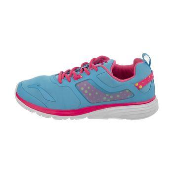 کفش مخصوص دویدن زنانه لینینگ مدل ARHK028-3