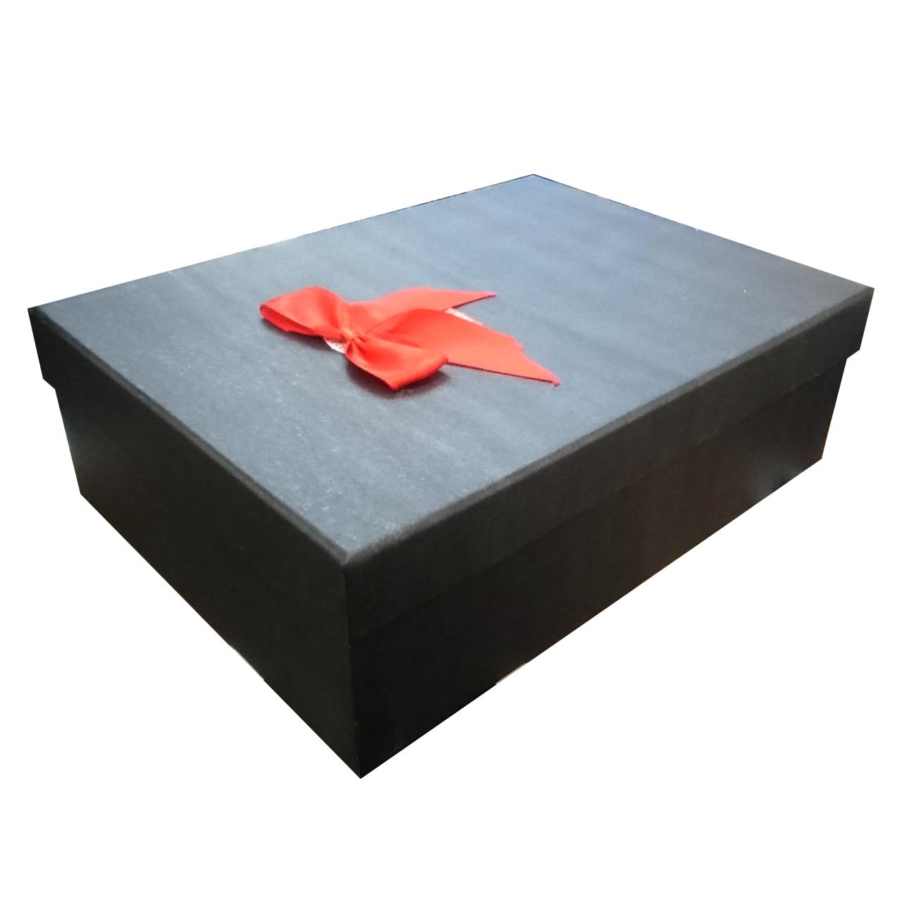 خرید                      جعبه هدیه کد 36