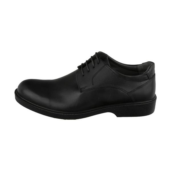 کفش مردانه ملی مدل تاور کد 13196867