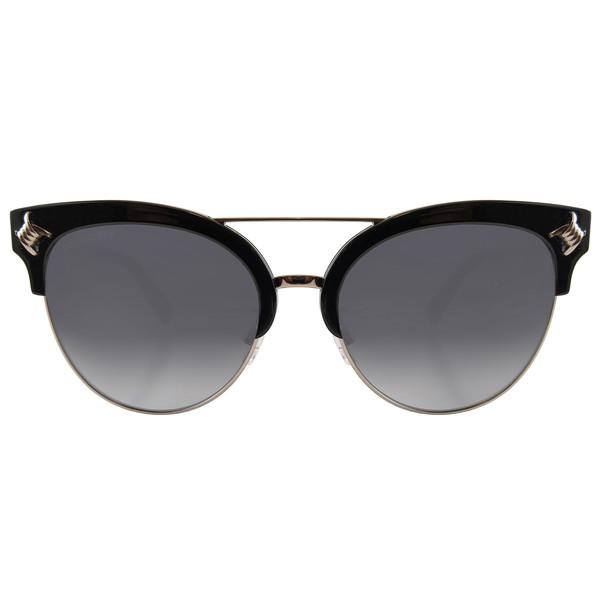 عینک آفتابی زنانه دیسکوارد مدل 024301B