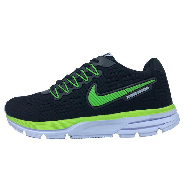 کفش پیاده روی مردانه مدل ar 703