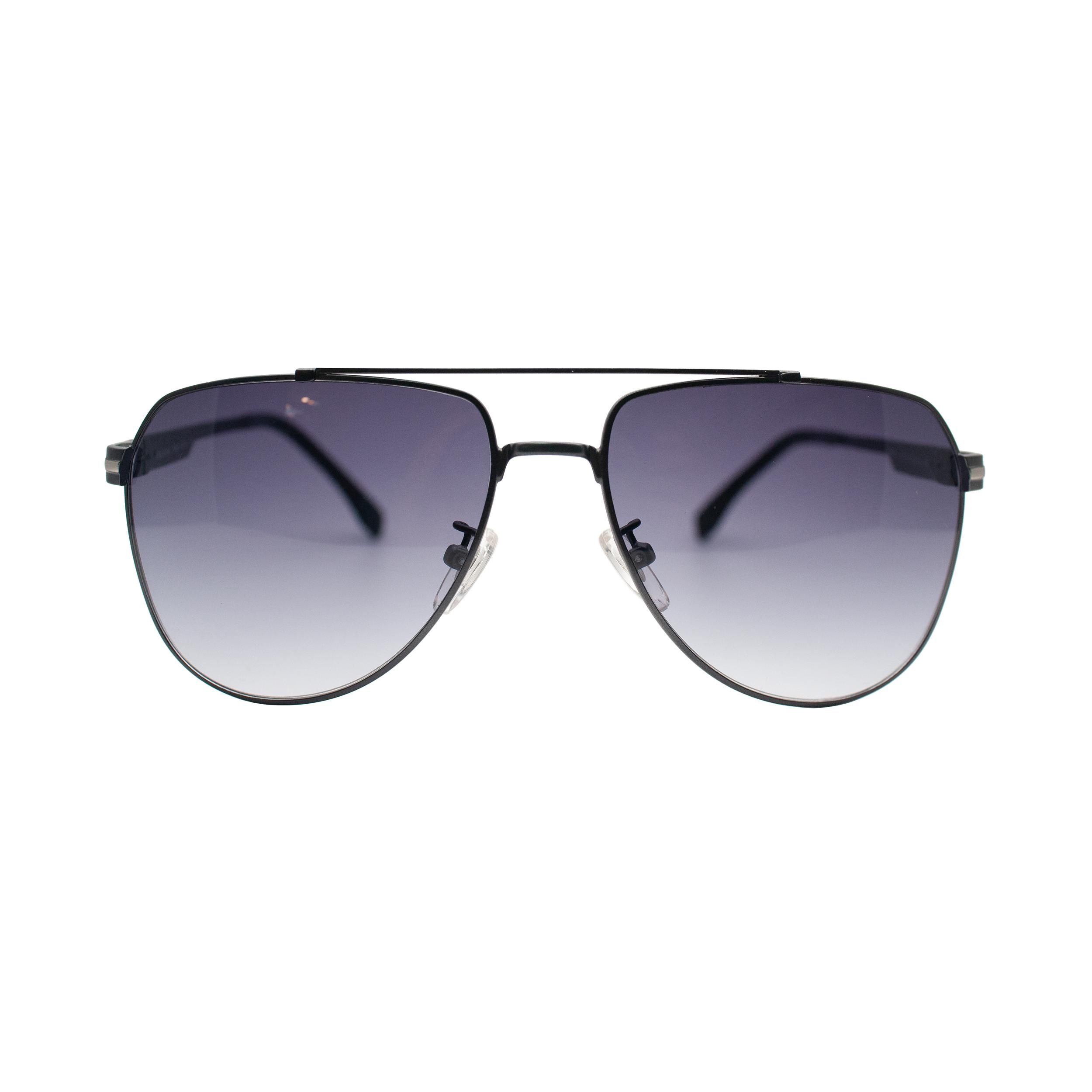 عینک آفتابی پرادا مدل PR65TS