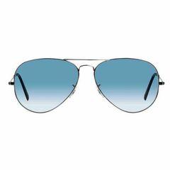 عینک آفتابی مدل RBN001