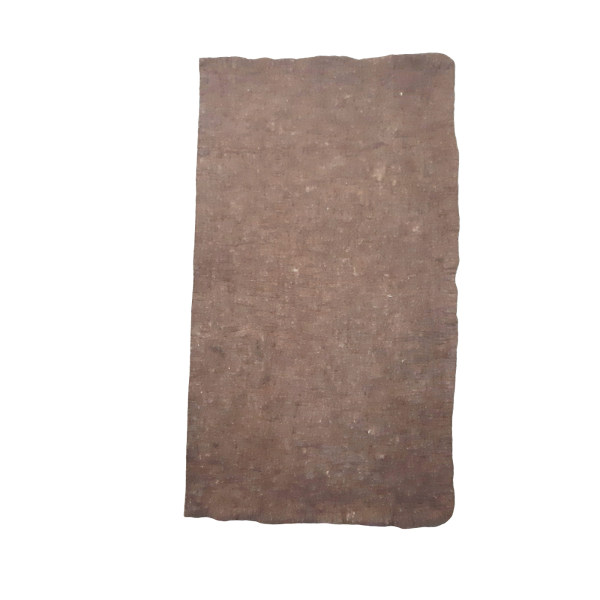 نمد فرش مدل tb205_1