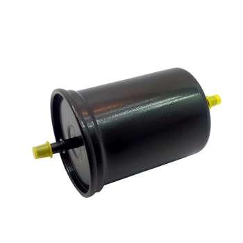 فیلتر بنزین خودرو مدل B14-1117110