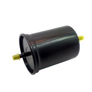 فیلتر بنزین کد  B14-1117110 مناسب برای ام وی ام 315