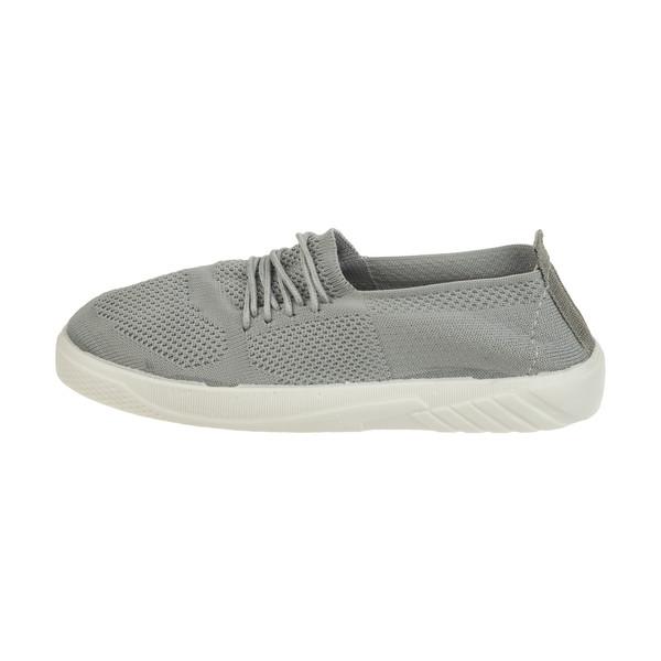 کفش زنانه ریمکس مدل 1009a100105