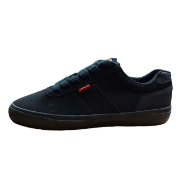کفش روزمره مردانه لیوایز مدل  517777A48