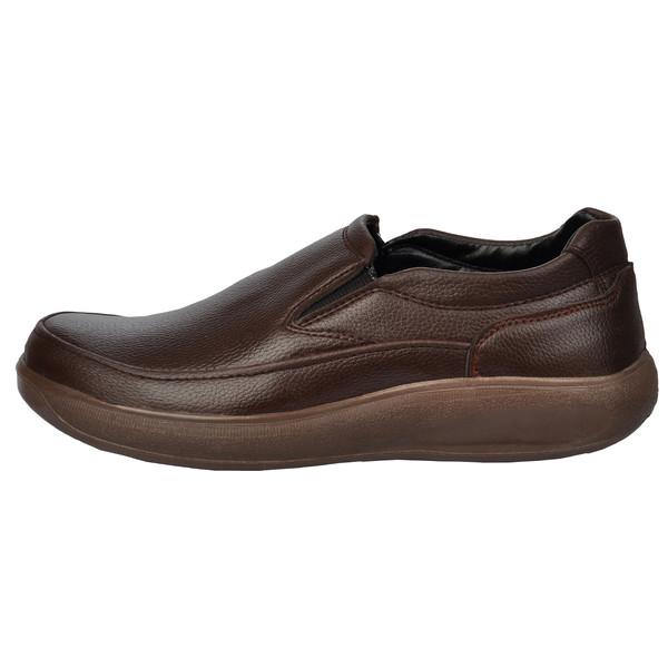کفش روزمره مردانه مدل ARM pars
