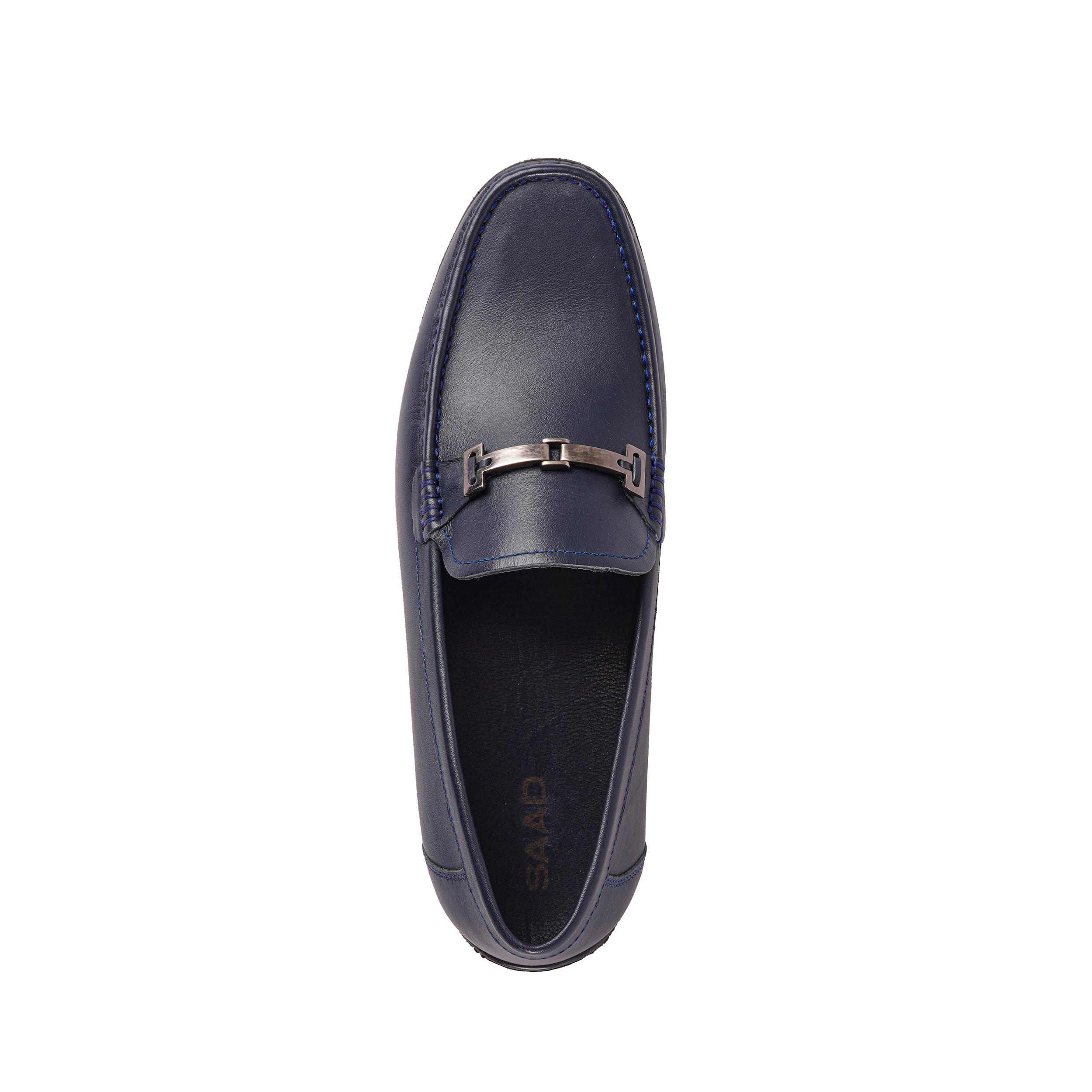 کفش روزمره مردانه صاد YA4102