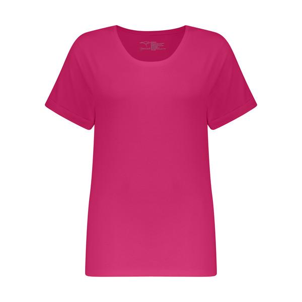 تی شرت زنانه گارودی مدل 1110315137-37