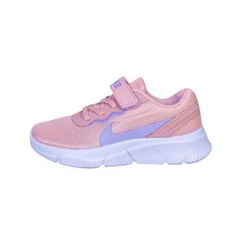 کفش مخصوص دویدن  نایکی مدل Free