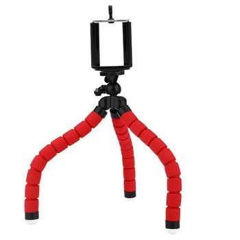 پایه نگهدارنده گوشی موبایل مدل DST-Spider-3