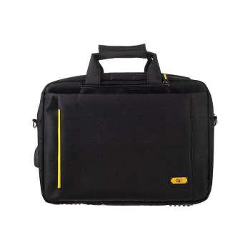 کیف لپ تاپ کد CT-016 مناسب برای لپ تاپ 15.6 اینچی
