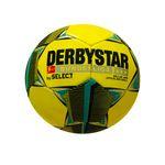 توپ فوتبال مدل 022  thumb